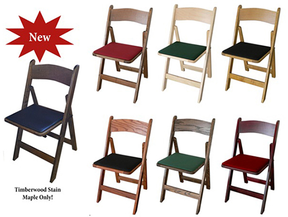 Remarkable Kestell Furniture In New Holstein Wisconsin Rental Chairs Bralicious Painted Fabric Chair Ideas Braliciousco