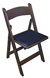 timberwood chair