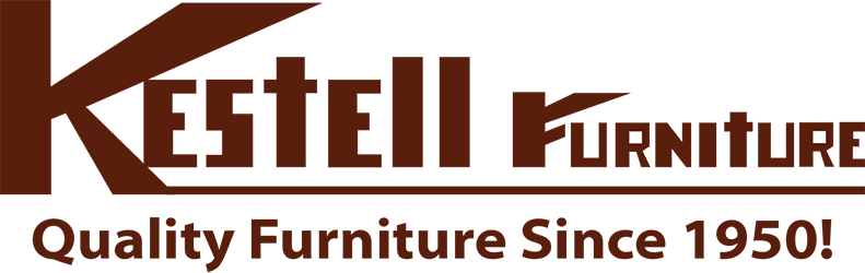 Kestell Furniture logo